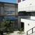 National American University-Zona Rosa