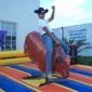 Kids Jump - Hayward, CA