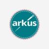 Bob Arkus Custom Upholstery Inc