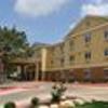 Holiday Inn Express & Suites San Antonio-Airport North