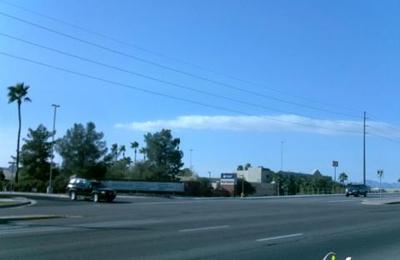 Motel 6 - Chandler, AZ
