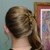 Chequers Hair Studio