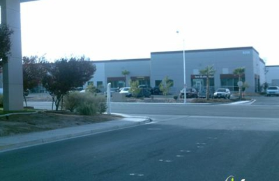 Ford Audio-Video Systems Inc - Las Vegas, NV