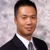 Allstate Insurance Agent: Quan Huynh