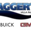 Haggerty Buick Gmc, Inc.