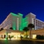 Holiday Inn Hotel & Suites Across From Universal Orlando