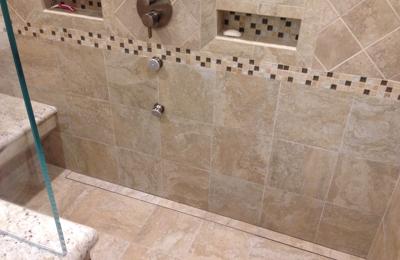 The Tile Stop Inc. 19000 Ecorse Rd, Allen Park, MI 48101 - YP.com