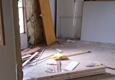 A1 CoJo Contracting LLC - fenton, MO