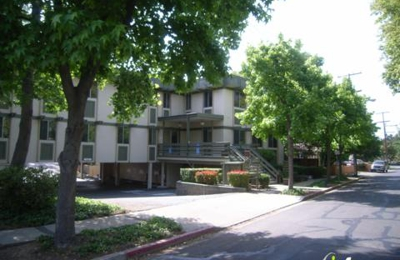 Corrections Dept - Concord, CA