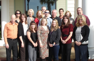 Jerry Pinkas Real Estate Experts - Myrtle Beach, SC