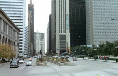 Nielson Career Consulting Service - Chicago, IL