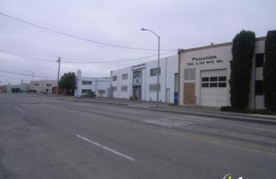 Familia Cristiana Verbo - Redwood City, CA
