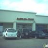 Sams 99 Cent Store