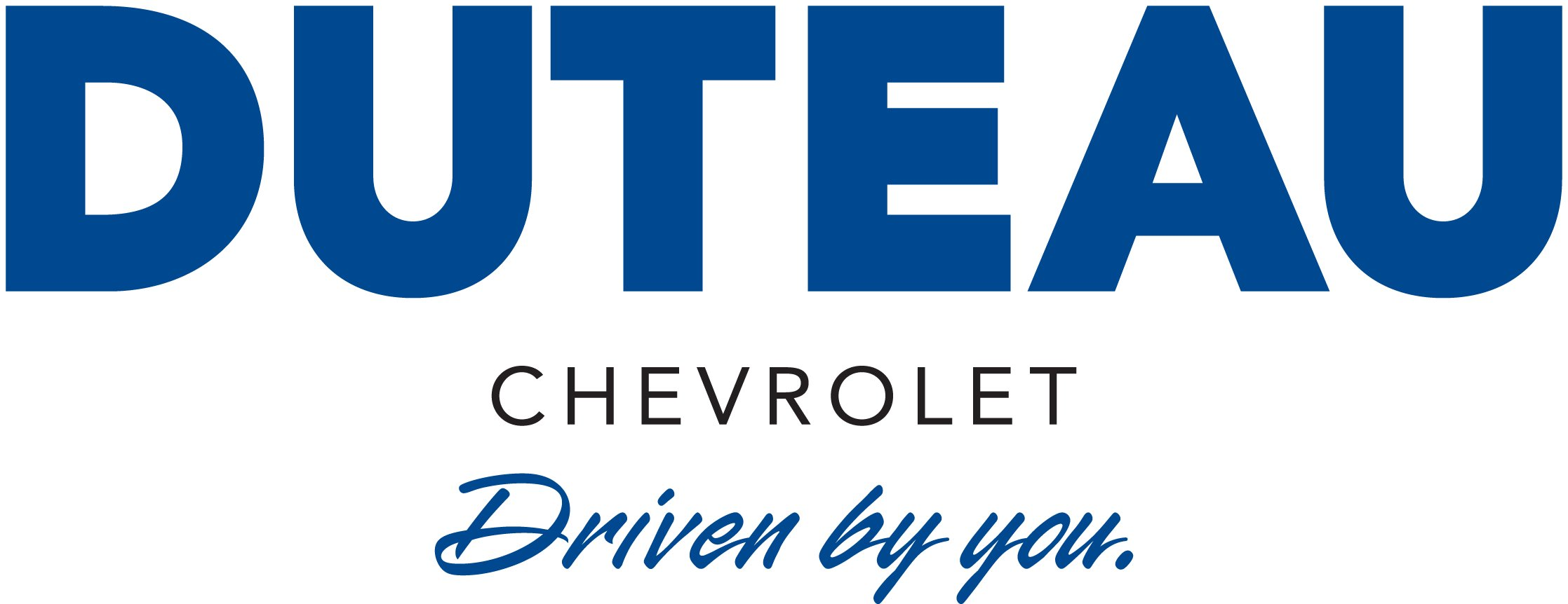 Duteau Chevrolet Subaru 7300 S 27th St Lincoln Ne 68512 Yp Com