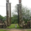 Riner Well Drilling