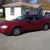 Car Buy Services, LLC