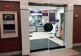 FedEx Office Print & Ship Center - Burlington, VT