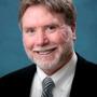 Edward Jones - Financial Advisor: James M Norris