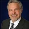 Global View Capital Advisors