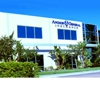 Anchor General Insurance Agency