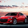Vision Hyundai of Canandaigua