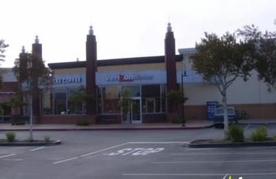 Verizon Wireless - Foster City, CA
