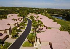 Cnlbank Southwest Florida - Naples, FL