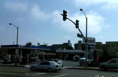 TLC Auto Parts - Hermosa Beach, CA