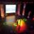 M3 Live Event Center