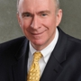 Edward Jones - Financial Advisor: Shelly Sypien - CLOSED