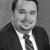 Edward Jones - Financial Advisor: Jose H Monroy Jr