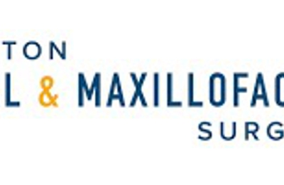 Gaston Oral & Maxillofacial Surgery - Gastonia, NC