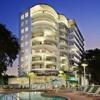 Siesta Key Beach Expert - Cheri Guentner - RE/MAX Platinum Realty