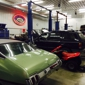 Rick's Automotive & Towing - Bedford, IN