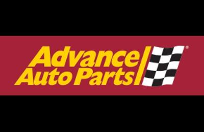 Advance Auto Parts - Bellevue, NE