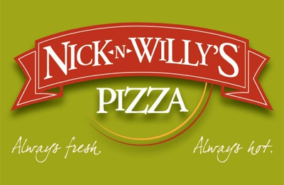 Nick-N-Willy's Pizza - Silverthorne, CO