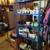 Redz Thrifty Shop
