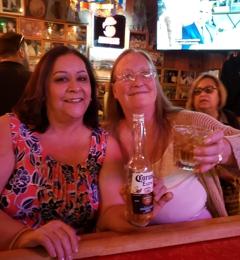 Waterloo CA Restaurant - Stockton, CA. Celebrating my Birthday