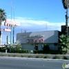 Villa Inn Hotel-Motel