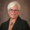Cindy Beyerlein - Ameriprise Financial Services, Inc.
