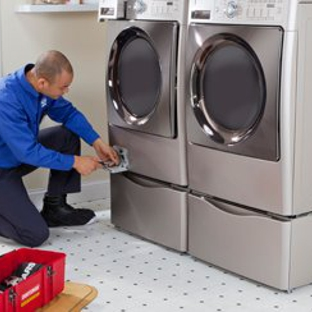 Sears Appliance Repair - Brooksville, FL