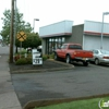 Royal Moore Auto Center