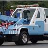 MCA Roadside Assistance