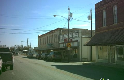 Unlimited Wireless - Hondo, TX