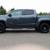 Platinum Chevrolet