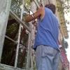 Hudson United Glass and Window Corporation