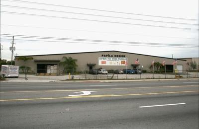 Furniture Factory Outlet   Orlando, FL