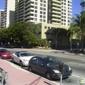Club Atlantis Condominium Association - Miami Beach, FL