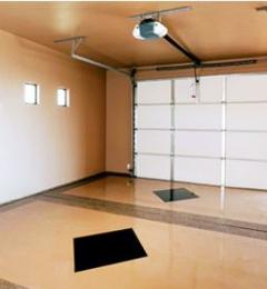 The Door Man   Garage Doors U0026 Openers   Reno, ...