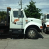 ABC Towing Inc